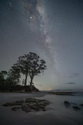Photo: Jay Evans<br/>Sony A7RIII